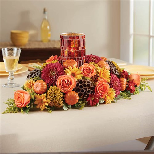 Seattle florist flower delivery flowers gift