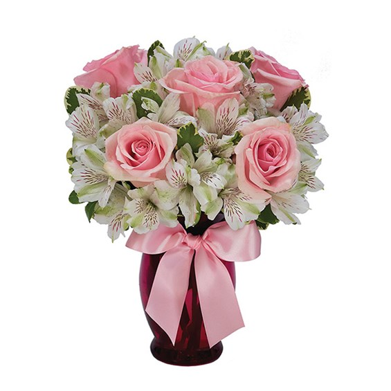 Sugar Amp Sweet Bouquet 1 800 Flowers 4 Gift Seattle