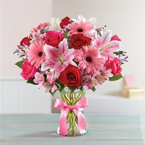 Local Modern Designs Flower Delivery Seattle 1800Flowers 4