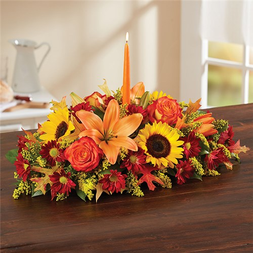 Flower Delivery Seattle Florist