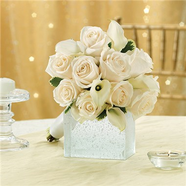 1 800 flowers all white bridesmaid bouquet 1 800 flowers 4 gift 1 800 flowers all white bridesmaid bouquet mightylinksfo