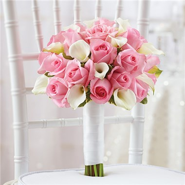 1 800 flowers pink bridal bouquet 1 800 flowers 4 gift seattle 1 800 flowers pink bridal bouquet mightylinksfo